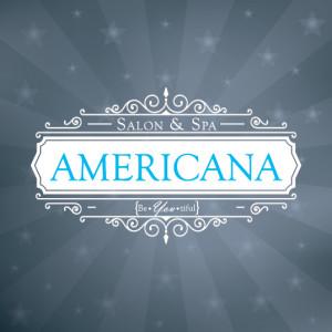 2015-americana-logo