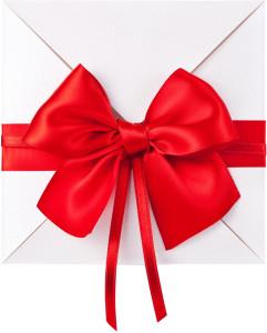 4701052-gift-certificate-v2