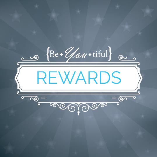 beyoutiful-rewards