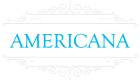 Americana Salon & Spa